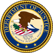 Tax Division Department of Justice