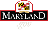Maryland Department of Assessments and Taxation